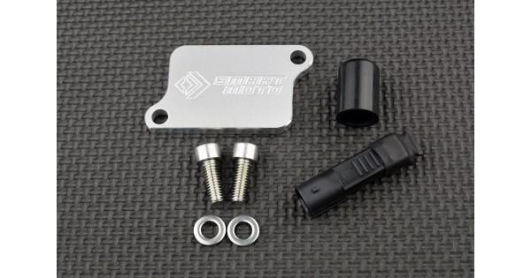 smartmoto-electronics.com