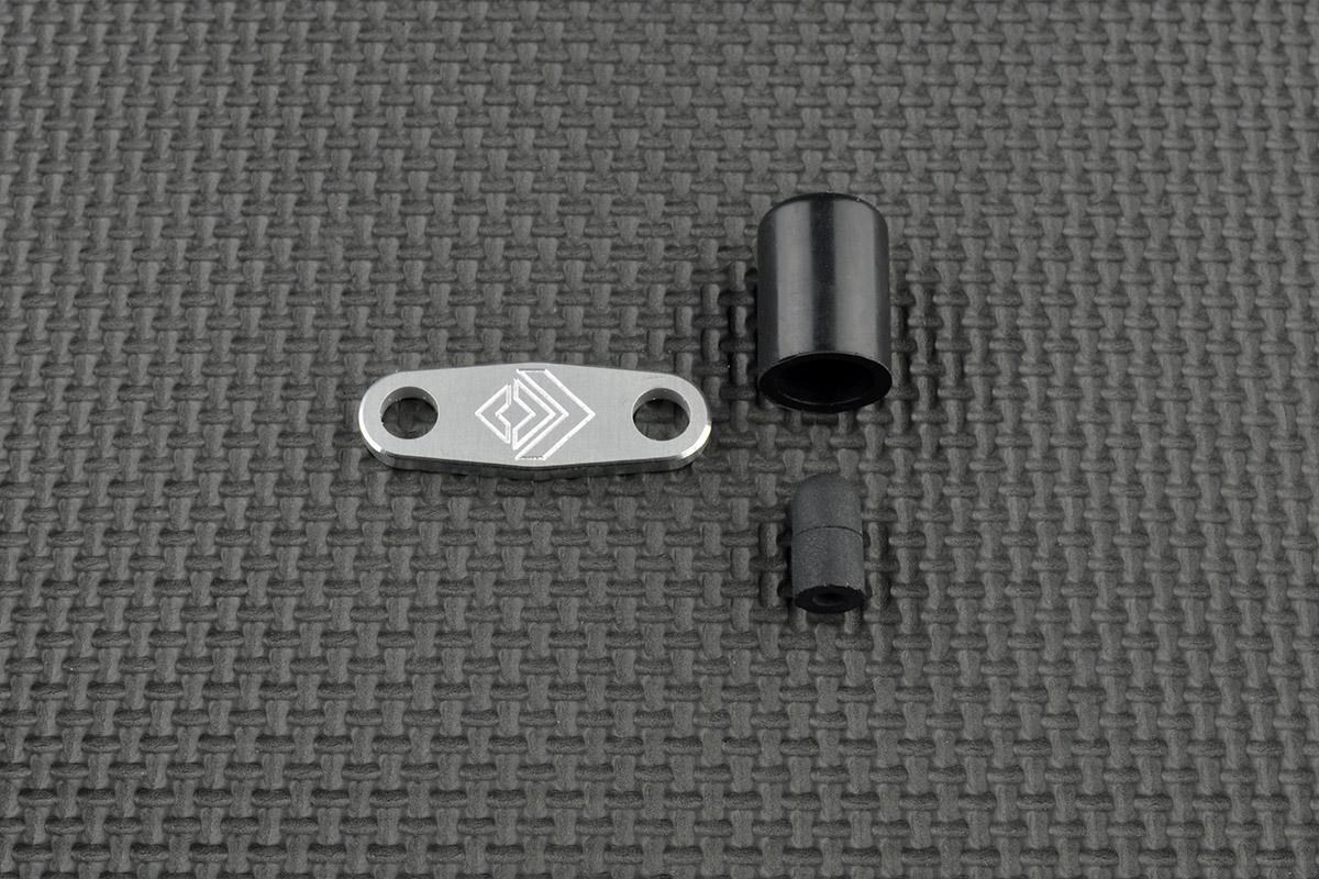 Brock Performance PAIR Valve Removal Kit S13-PAIR